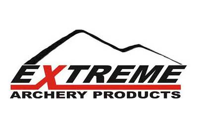 extreme-archery-products