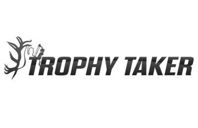 trophytaker